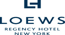 DL_20125211543186Loews Regency Logo