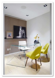 Dr_Blitz_5th_Ave_Office_Consult_web
