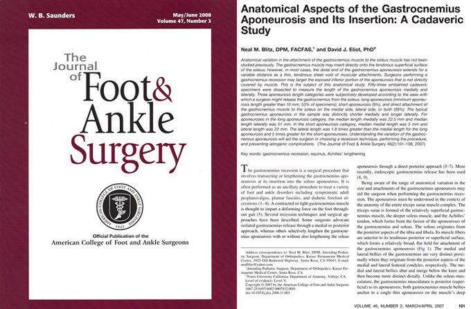 1-Embracing-New-Technology-and-Techniques-in-Foot-and-Ankle-Surgery