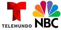press-telemundo-nbc